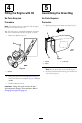 Toro Recycler 20333 Operator's manual, Page 7