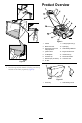 Toro Recycler 20333 Lawn Mower Manual, Page 8