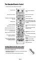 Samsung UE65JS9580 | Page 4 Preview