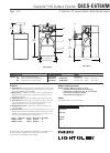 Intermatic timer tn811 manual