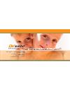 Mustek DV 5600