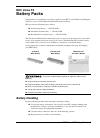 NEC VERSA FX Installation Manual 10 pages
