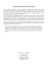 NEC VERSA TXI Manual 181 pages