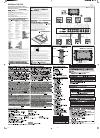 NEC X461UN - MultiSync - 46