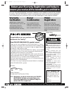 NEC VERSA TXI - S Operation & User's Manual 51 pages