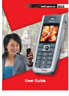 Nokia 6236i Operation & User's Manual 109 pages