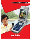 Nokia 6256i Operation & User's Manual 123 pages