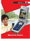 Nokia 6256i Manual De Usuario 127 pages