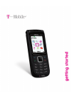 Nokia 1680 - Classic Cell Phone Getting Started 24 pages