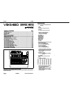 Roland VS-2480 Service Notes 53 pages