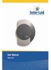 Solar-Log 200