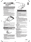 Samsung SSG-5900CR Operation & User's Manual 8 pages