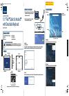 Insignia Flex NS-P10A8100K Quick Setup Manual 2 pages