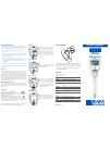 Hanna Instruments Foodcare HI981034