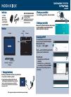 Insignia Flex Series NS-P10A7100 Quick Setup Manual 2 pages