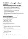 Lexus RX450h Service manual