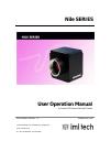 Imi Tech IMB-5200FT